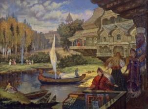 Картина 225