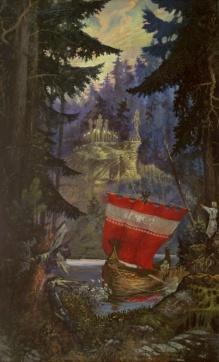 Картина 230